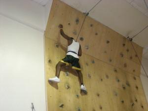 Climb-Bobby5