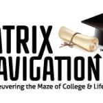 MatrixNavigation-logo