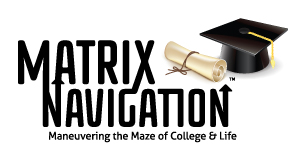 Matrix Navigation LLC