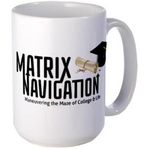 logo_mugs