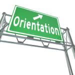 freshman-orientation
