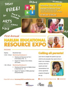 educational expo 2015 v4-page-001